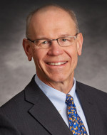 PAUL J. URBANEK, MD